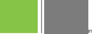 logo-lift